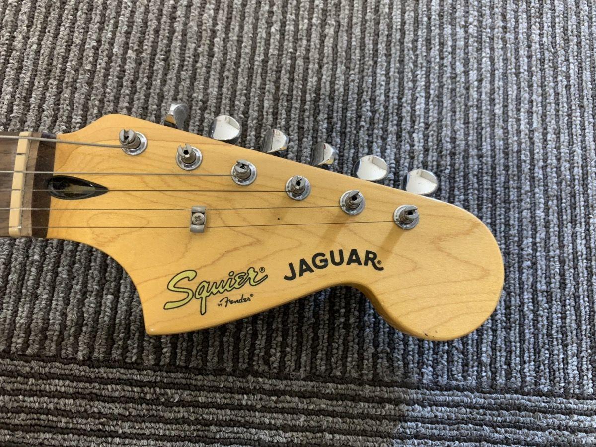 ギターペグ