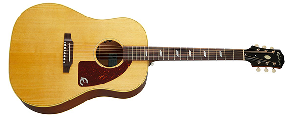 Epiphone(エピフォン)のメリット・デメリット