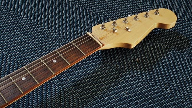 楽器買取アローズの買取可能な弦楽器